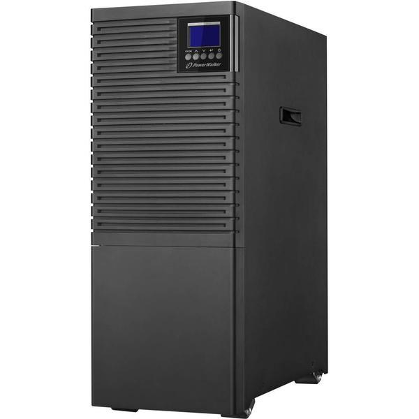 BlueWalker PowerWalker VFI 10000 TGB PF1