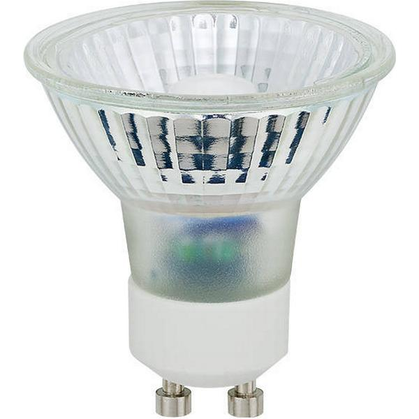 Bell 05513 LED Lamps 6W GU10