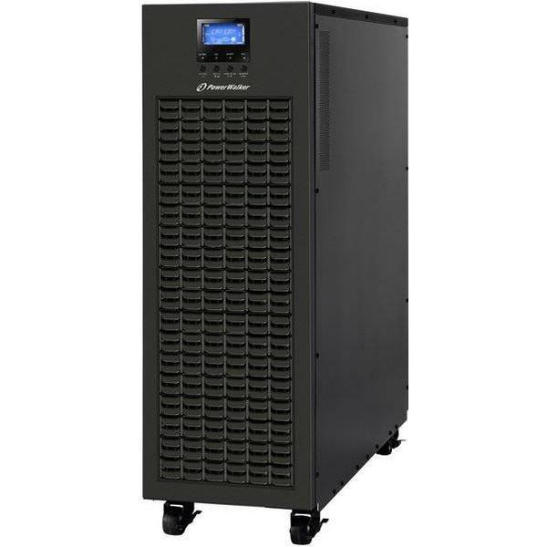 BlueWalker PowerWalker VFI 10000 CPE 3/3 BI