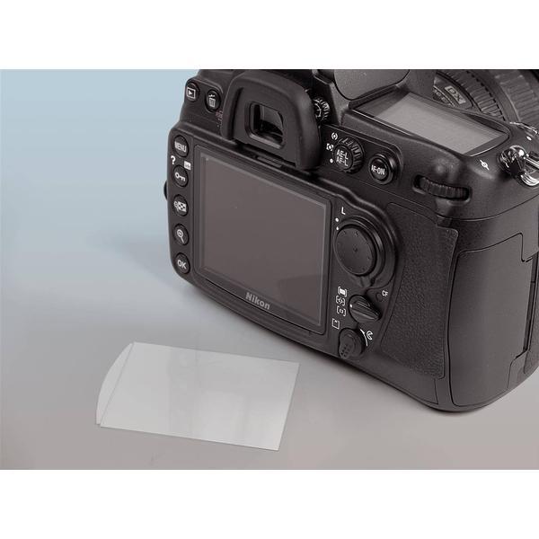 Kaiser Screen Protector for Nikon 1 J4