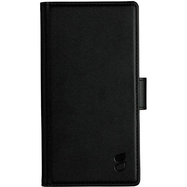Gear by Carl Douglas Wallet Case (Sony Xperia XZs)