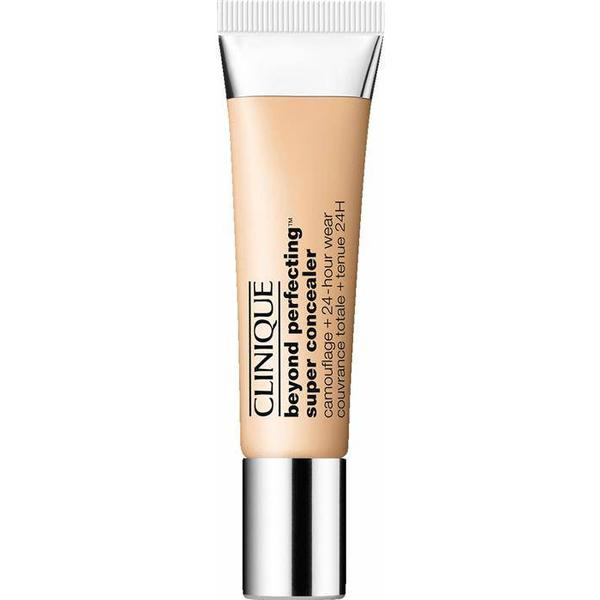 Clinique Beyond Perfecting Super Concealer #10 Moderately Fair