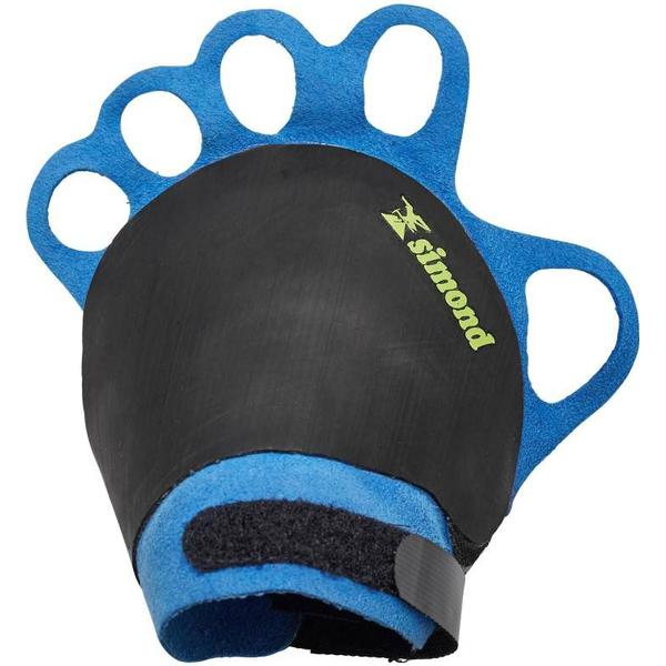 Simond Crack Gloves