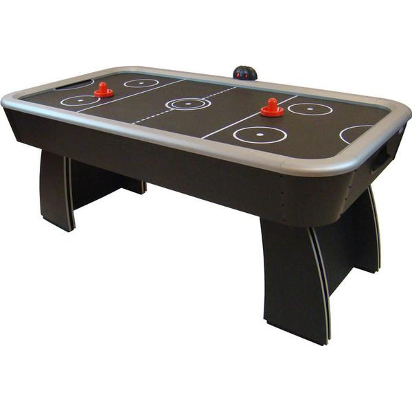Gamesson Spectrum Air Hockey Table