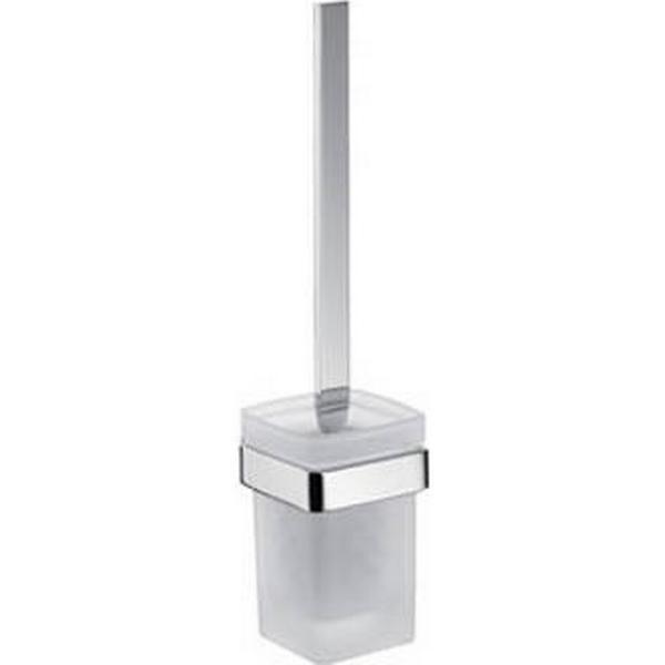 Emco Toiletbørste Loft (051500100)