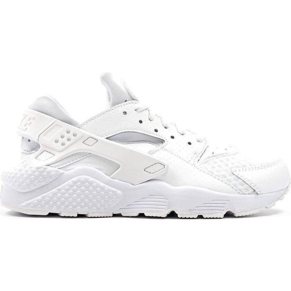 Mr/Ms:Nike Air Huarache (318429-111):Sale Price Price Price ec6715