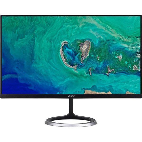 """Acer ED246Y (UM.QE6EE.001) 23.8"""""""