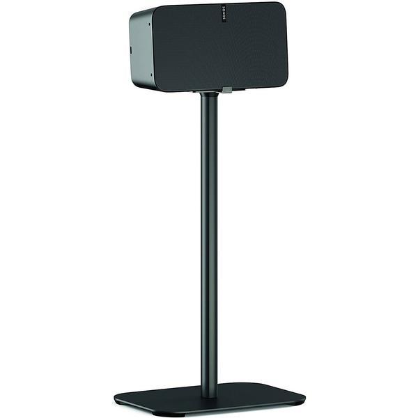 Vogels Sound 3305 Speaker Floor Stand