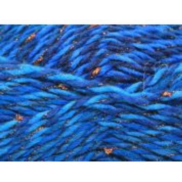 SIRDAR Giselle Knitting Yarn Aran