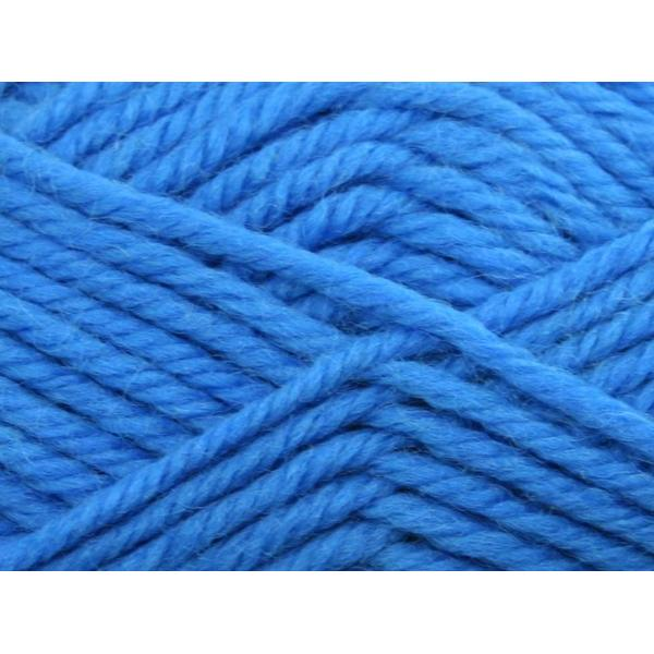 King Cole Merino Blend Knitting Yarn Chunky
