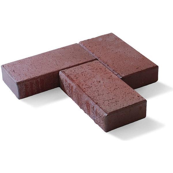 S:t Eriks Mark Brick 3500-050501 240x52x118mm