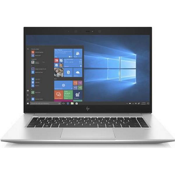 """HP EliteBook 1050 G1 (4QY14EA) 15.6"""""""