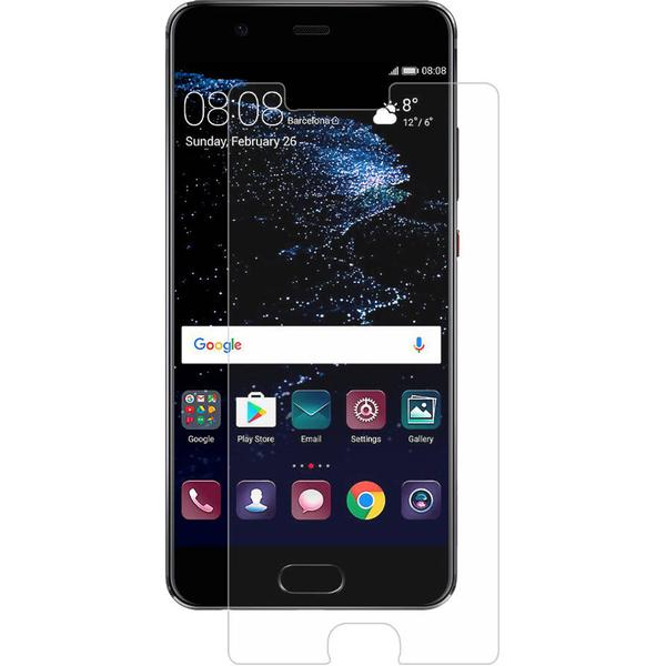 Eiger Screen Protector (Huawei P10 Plus)