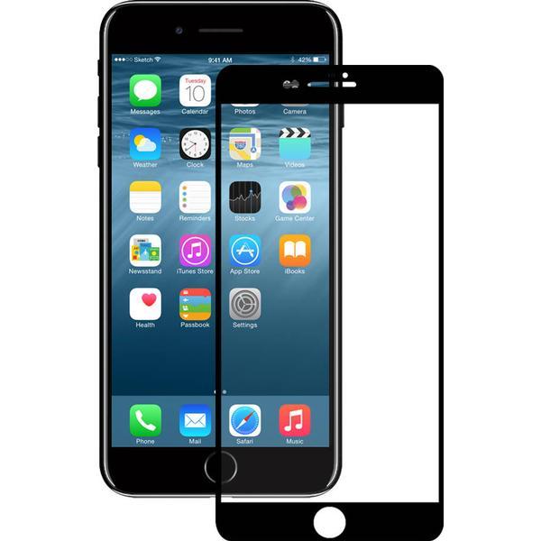 Eiger 3D Screen Protector (iPhone 8 Plus/7 Plus)