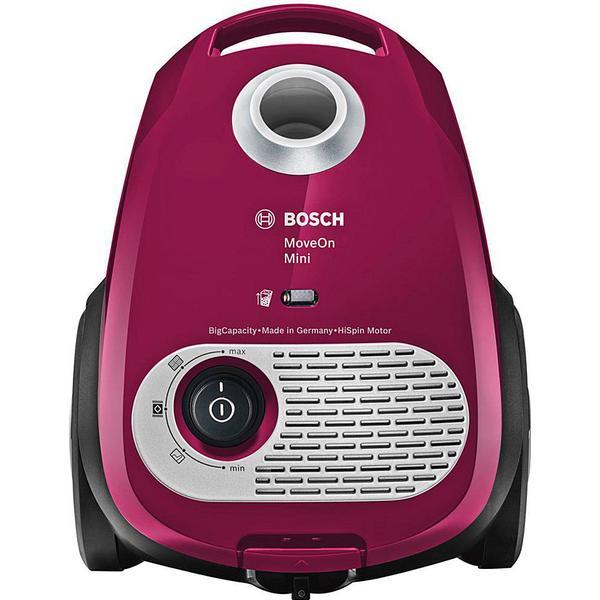 Bosch BGL25MON6