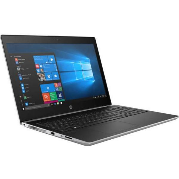 """HP ProBook 455 G5 (3QL72EA) 15.6"""""""