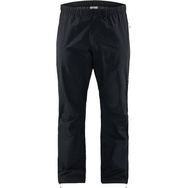 Haglöfs L.I.M III Pant Men - True Black