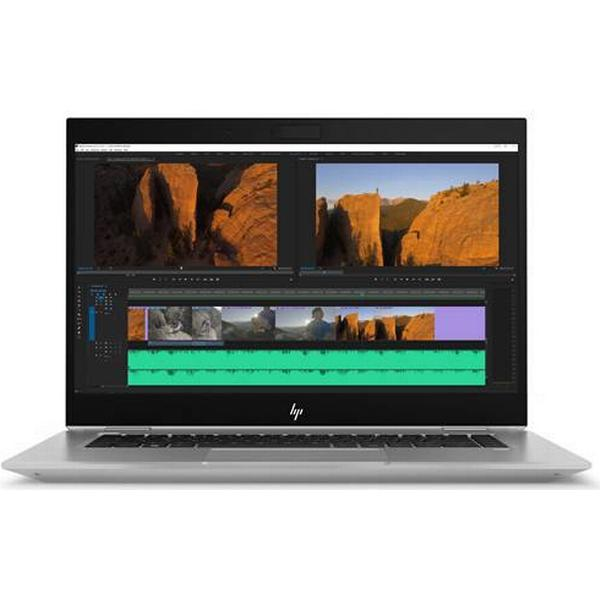 HP ZBook Studio G5 (2ZC49EA) 15.6""