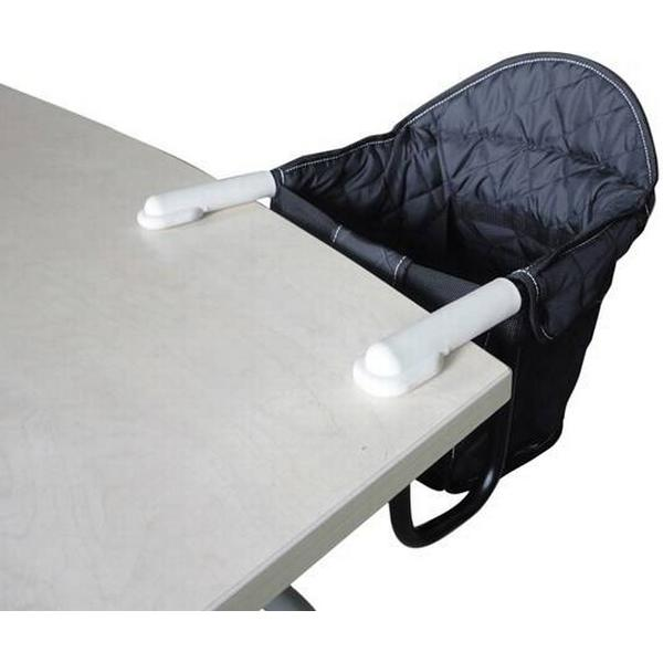 Basson Baby Table Chair