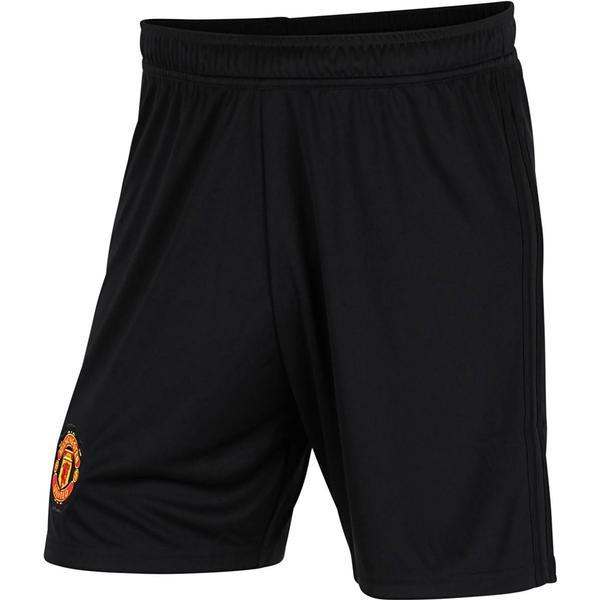 Adidas Manchester United Home Shorts 18/19 Sr