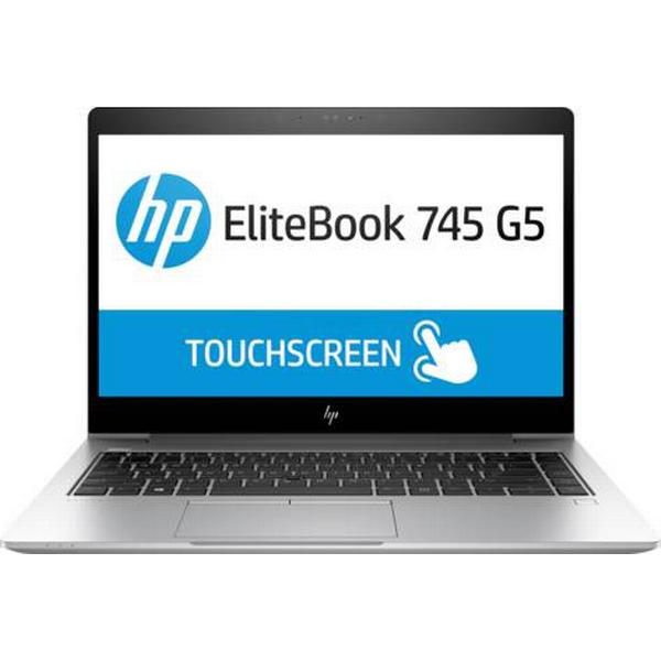 HP EliteBook 745 G5 (3UN74EA) 14""