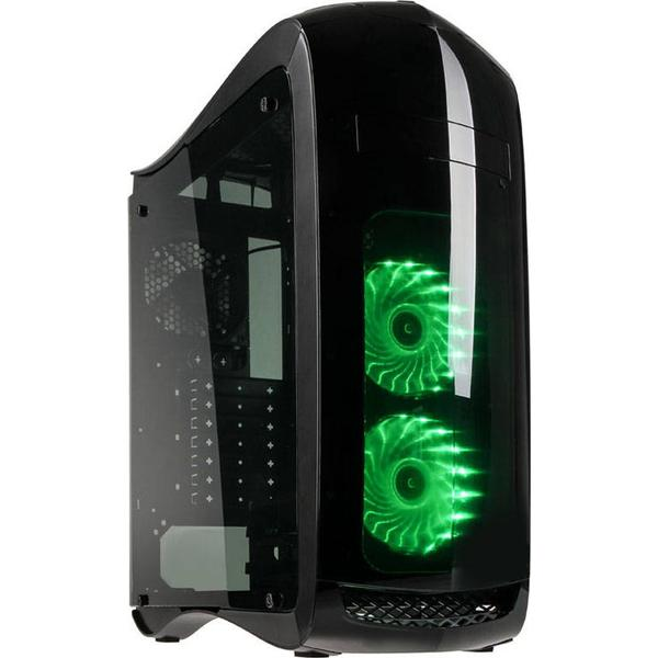 Sedatech Gaming PC (UC06098I2)