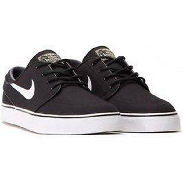 newest cbf7e 45dc4 Nike SB Zoom Stefan Janoski Canvas (615957 028)