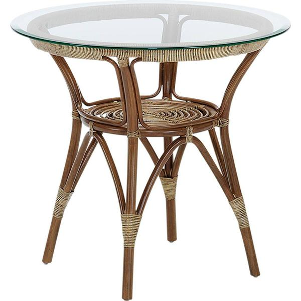 Sika Design Originals Ø80cm Spisebord