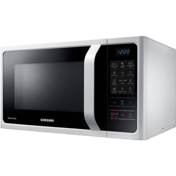 Samsung MC28H5013AW Vit