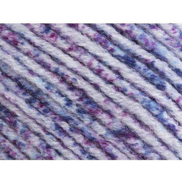 SIRDAR Dapple Knitting Yarn DK