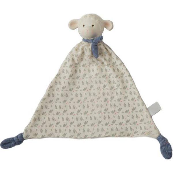 Tikiri Lucas the Lamb Comforter