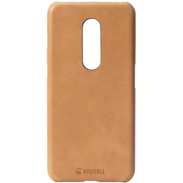 Krusell Sunne Cover (OnePlus 6)