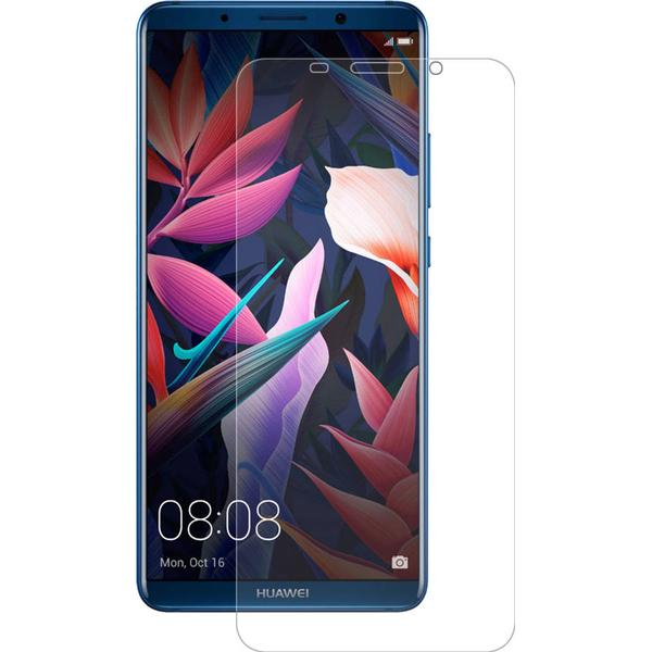 Eiger 3D Screen Protector (Huawei Mate 10 Pro)