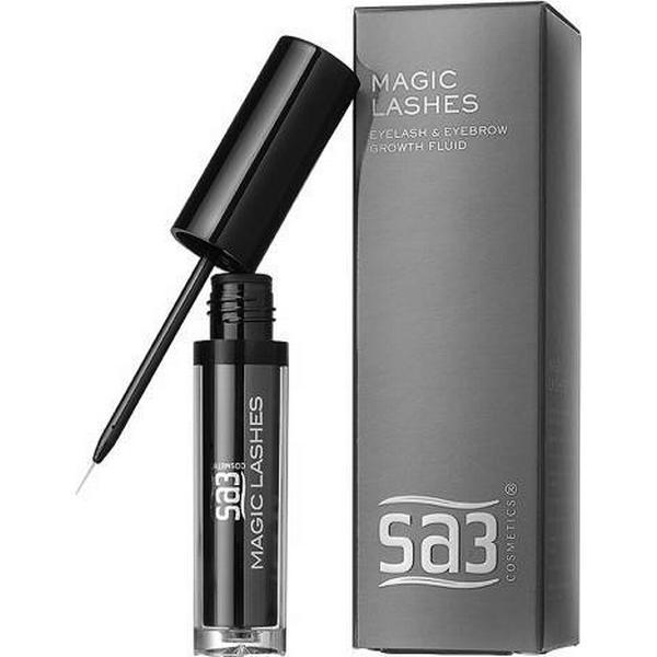 SA3 Magic Lashes Growth Fluid 4ml