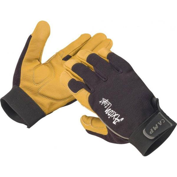 Camp Axion Light Glove