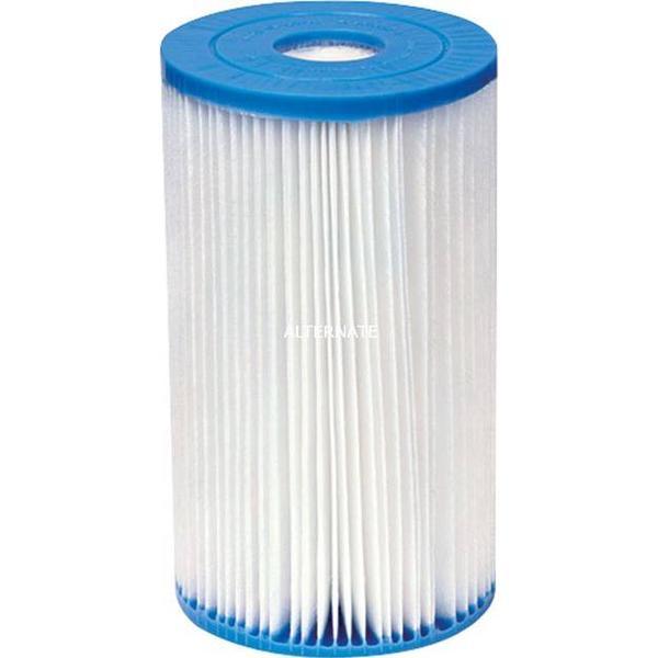 Intex Type B Filter Cartridge