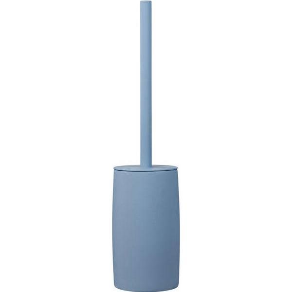 Södahl Toiletbørste Mono (976026)