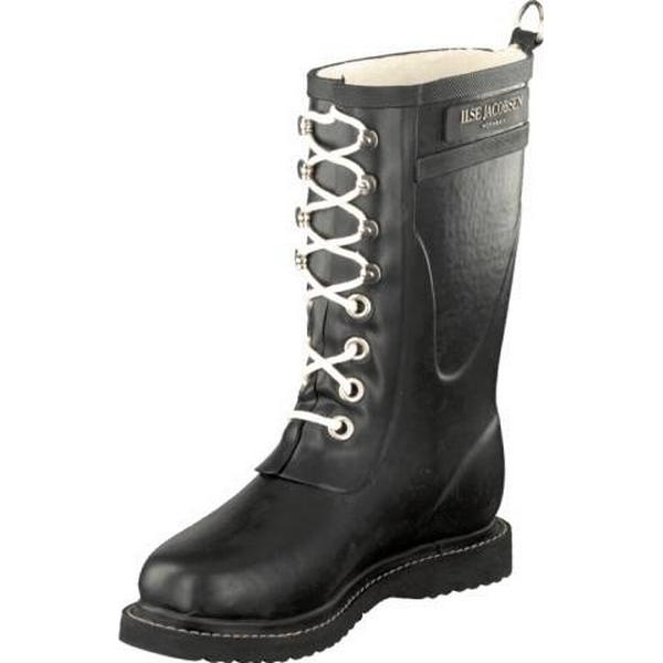 Ilse Jacobsen Long Rubberboot (RUB1)