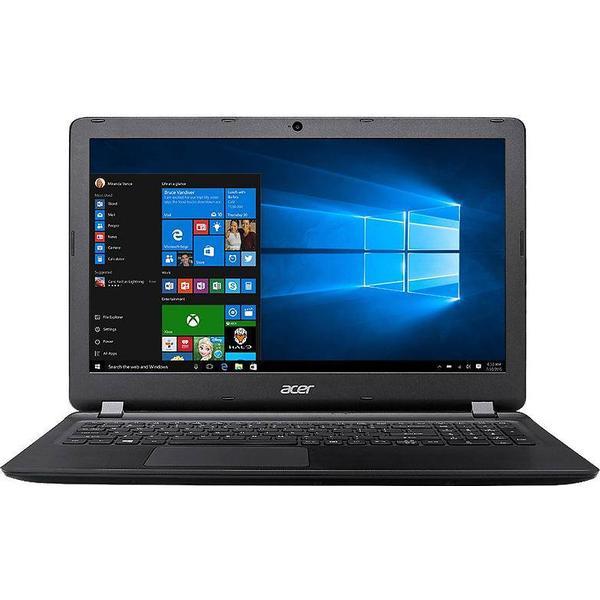 """Acer Aspire ES 15 ES1-523-223P (NX.GKYED.001) 15.6"""""""