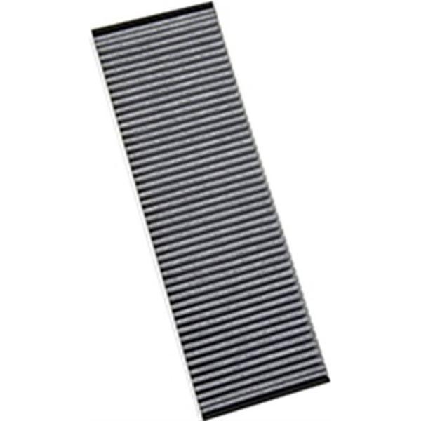 Woods ELFI-300 Carbon Filter
