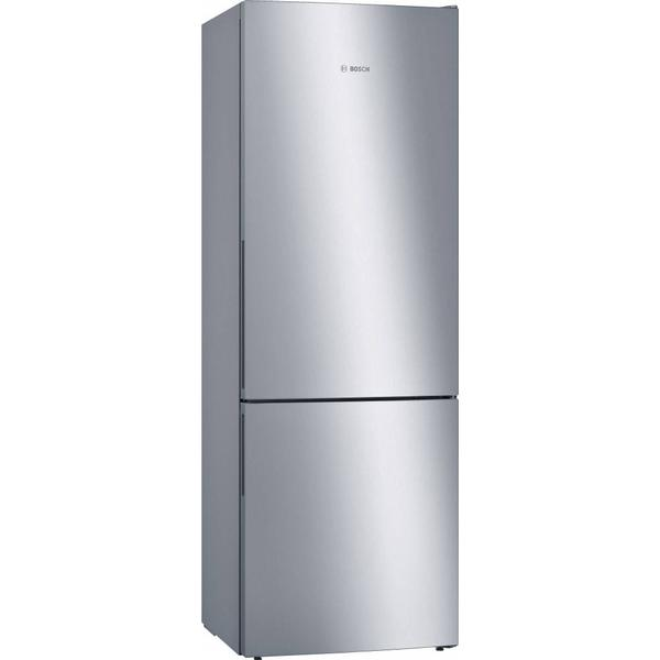 Bosch KGE49VI4A Stainless Steel