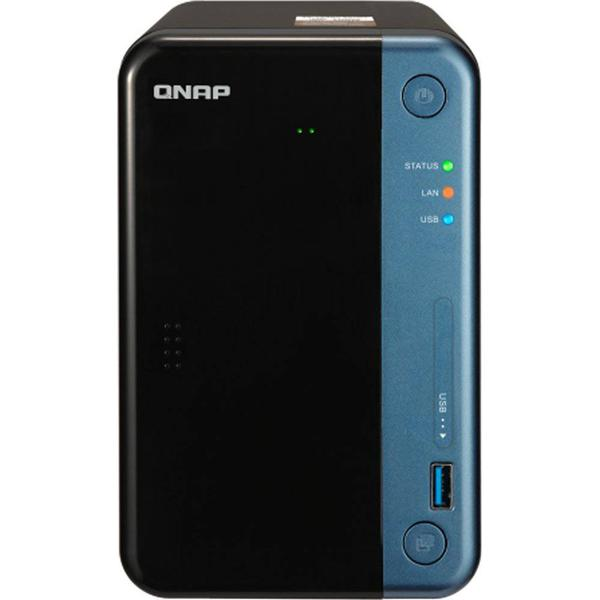 QNAP TS-253Be-2G