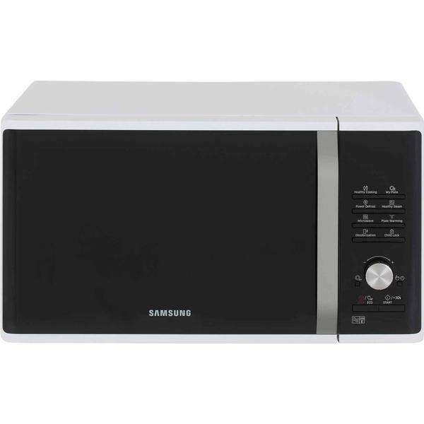 Samsung MS28J5255UW White