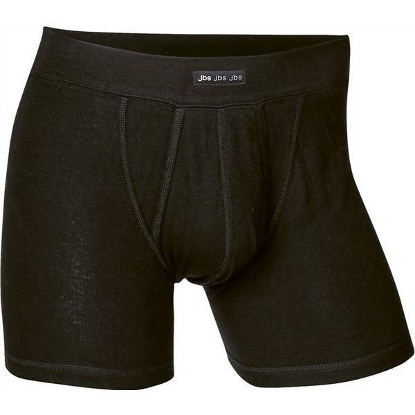 JBS Basic Tights Black