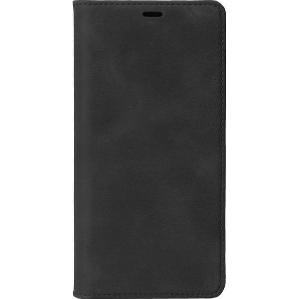 Krusell Sunne 2 Card FolioWallet (Galaxy Note 9)