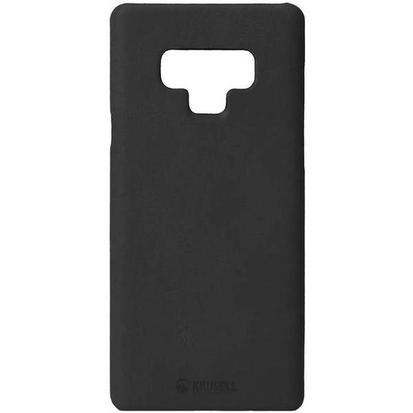 Krusell Sunne Cover (Galaxy Note 9)