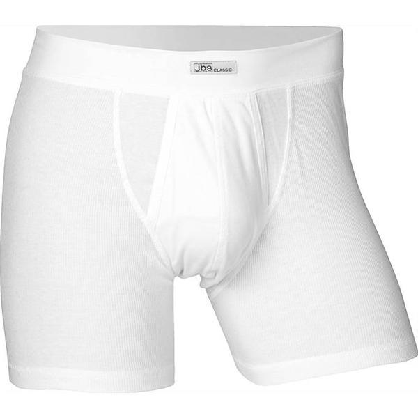 JBS Classic Tights White