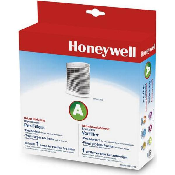 Honeywell HRF-AP1E Filter