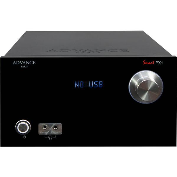Advance Acoustic Smart PX1