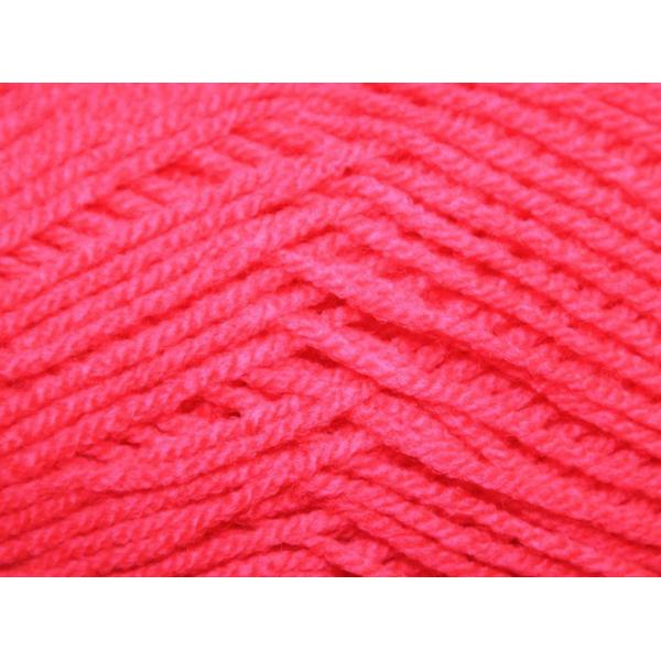 Hayfield Bonus Toy Time Knitting Yarn DK